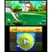 Mario Golf World Tour Game 3DS - Image 3