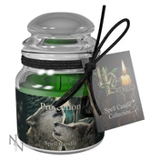 Lavender (Pack of 6) Protection Spell Candle
