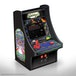 Galaga 6 Inch Collectible Retro Micro Player - Image 3