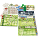 Lowlands Board Game - Image 2