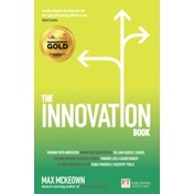 The Innovation Book: How to Manage Ideas and Execution for Outstanding Results by Max McKeown (Paperback, 2014)