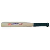 Aresson Image Rounders Bat