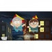 South Park The Fractured But Whole Xbox One Game - Image 4