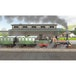 Train Fever PC Game - Image 5