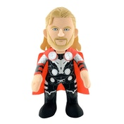Bleacher Creatures - Avengers Age of Ultron Thor 10
