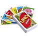 Uno Junior Card Game - Image 4
