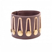 Assassin's Creed The Throwing Knives Wristband