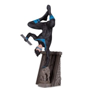 Nightwing (Batman Family) Multi Part Statue