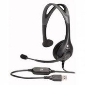 Logitech Vantage USB Headset PS3