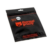 Thermal Grizzly Minus Pad 8 - 30x 30x 10 mm