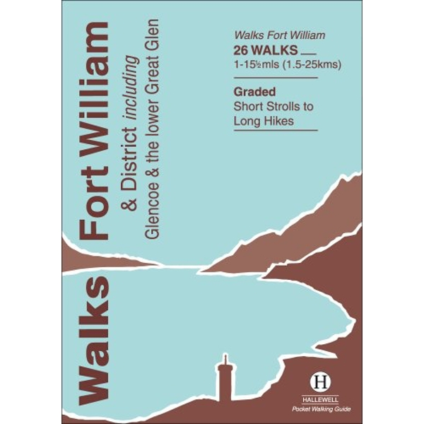 Walks Fort William and District by Trina Wombell, John Wombell (Paperback, 2001)