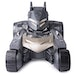 Batman Batmobile and Batboat - 2-in-1 Transforming Vehicle - Image 4