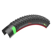 Kenda Havok Wired DTC Tyre 27.5 x 2.8
