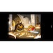 Angry Birds Star Wars Game Xbox 360 - Image 3