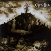 Cypress Hill Black Sunday CD