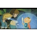 Ni No Kuni Wrath of the White Witch Remastered PS4 Game - Image 2