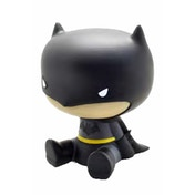 Batman Chibi Bank