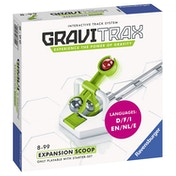 Ravensburger GraviTrax - Add on Scoop