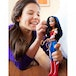 DC Super Hero Wonder Woman 12 Inch Action Doll - Image 2