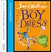 The Boy in the Dress (CD-Audio,2008) - Image 2