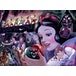 Ravensburger Disney Collector's Edition Snow White 1000 Piece Jigsaw Puzzle - Image 2