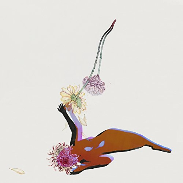 Future Islands - The Far Field Vinyl