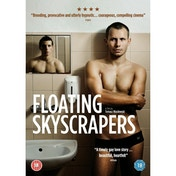 Floating Skyscrapers DVD