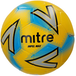Mitre Impel Max Yellow Training Ball Size 5 - Image 2