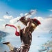 Assassin's Creed Odyssey Xbox One Game - Image 2