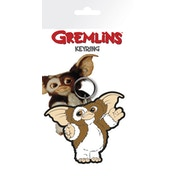 Gremlins Gizmo Key Ring