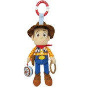 Disney Toy Story Woody Activity Toy