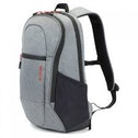 Targus Urban Commuter 15.6 Inch Laptop Backpack (Grey)