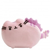 Pusheenosaurus Cotton Candy Soft Toy