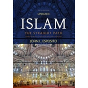 Islam: The Straight Path by John L. Esposito (Paperback, 2016)