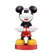 Disney Mickey Mouse Controller / Phone Holder Cable Guy