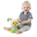 Fisher Price Bright Beats Dance & Move Beat Bow Wow - Image 2