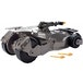 Justice League 900 Mega Cannon Batmobile Vehicle Toy - Image 3