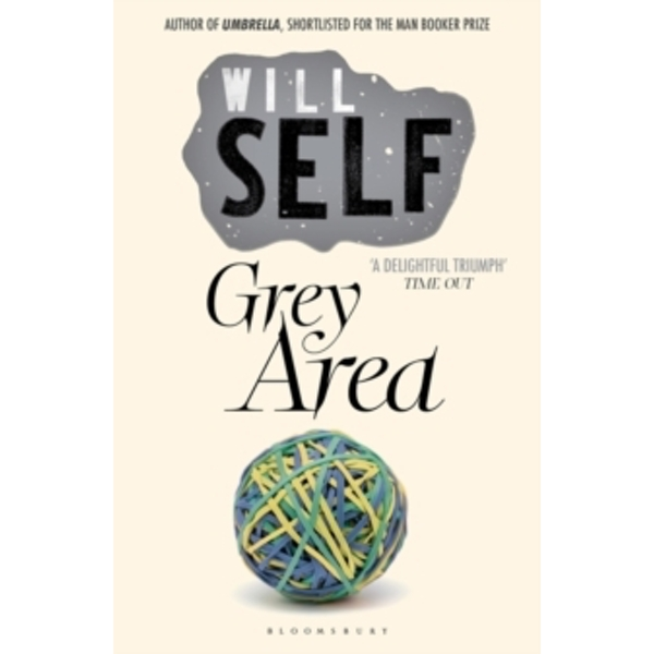 Grey Area : Reissued