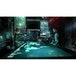 Tom Clancys Splinter Cell Blacklist (Kinect Compatible) Game Xbox 360 - Image 5