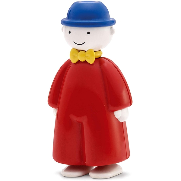 Tommy Toot Musical Toy