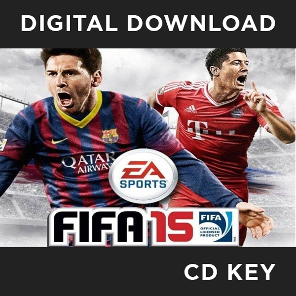 how to download fifa 15 for pc with crack