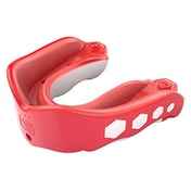 Shockdoctor Flavoured Mouthguard Gel Max Yths Fruit Punch