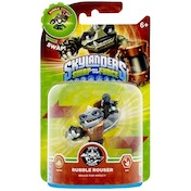 Rubble Rouser (Skylanders Swap Force) Swappable Earth Character Figure