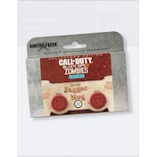 KontrolFreek Call of Duty Black Ops 3 Jugger Nog Edition for PS4 Controllers