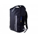 OverBoard Classic Waterproof Backpack Black 30 Litre