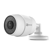 EZVIZ CS-CV216-A0-31(W)(E)FR IP security camera Outdoor Bullet White 1280 x 720pixels UK Plug