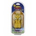 Jake (Adventure Time) Body Knocker - Image 2