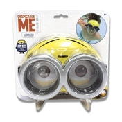 Despicable Me Minions Swim Mask