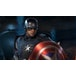 Marvel's Avengers PS4 Game (BETA Access DLC) - Image 2
