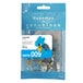 Nanoblock Pokemon Lapras Building Set - Image 2